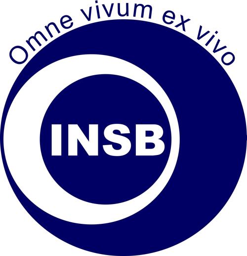 Institutul Național de Cercetare- Dezvoltare pentru Științe Biologice (INCDSB)