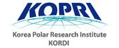 Institutul Coreean pentru Cercetari Polare - KOPRI